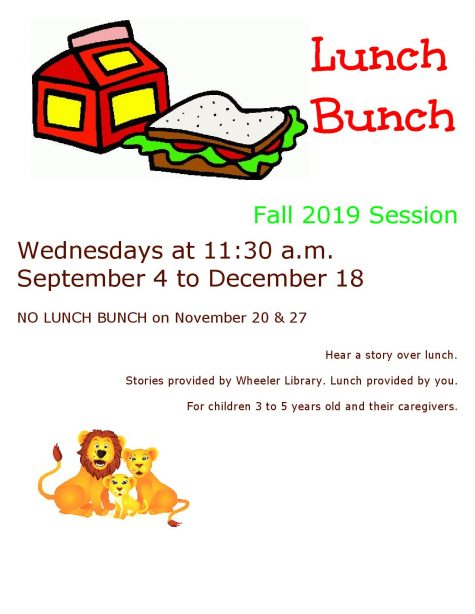 enews Flyer 2019 fall Lunch Bunch Storytime-page-001